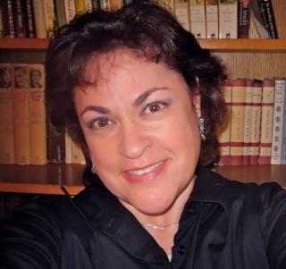 Barbara-Greenberg