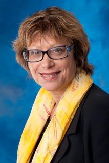 Karen-Strauss