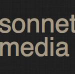 sonnet-media