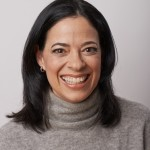 Deborah Brody for testimonials page