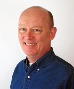 Kevin Callahan expert