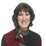 Susan Ochshorn for testimonials page