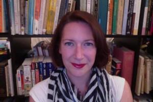 Kera Yonker Social Media Expert